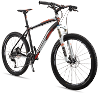 MARIN-2012-TEAMHT-INDIAN_FIRE_TRAIL-PV.png