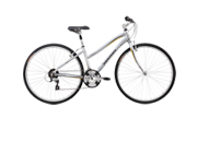 MARIN-2012-CITYSPORT-KENTFIELD_CS3.png