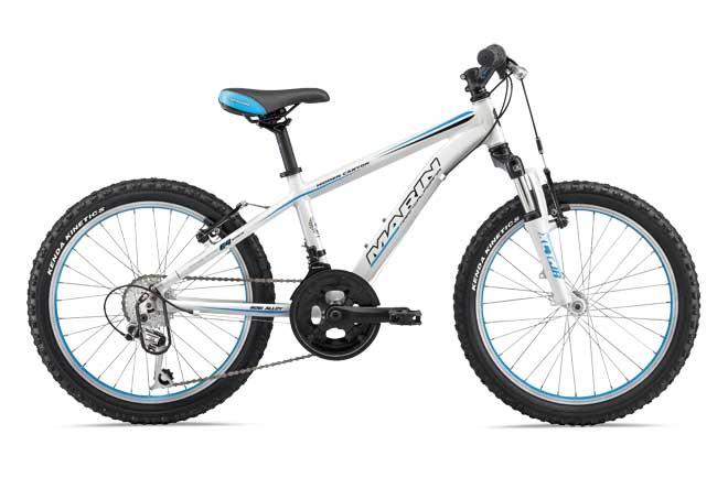 Shopping For A Kid S Mountain Bike Singletracks Mountain Bike News